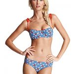 Juicy-Couture-Love-Birds-Push-Up-Bikini-2-Piece-Set-0